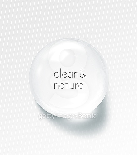 clean&nature
