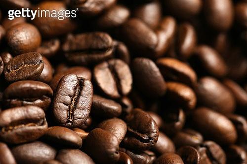 커피 로스팅[Coffee Roasting]