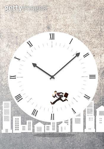 시간은 간다