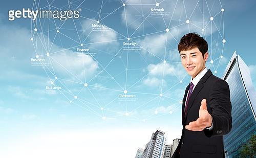 비즈니스와 네트워크