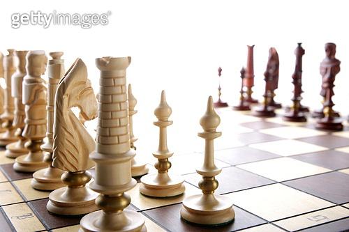클래식 체스