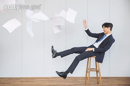직장인 스트레스