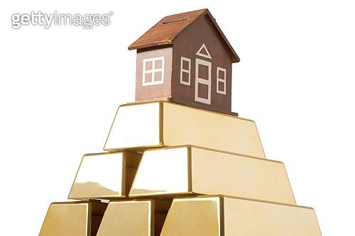 집값이 금값