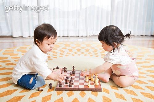 체스 마스터