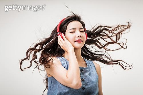 바람의 소리