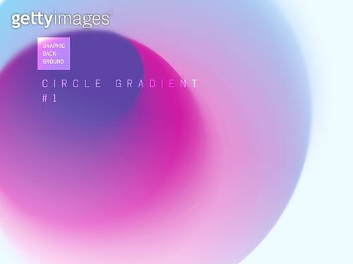 Circle Gradient