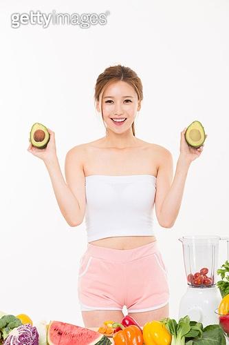 건강 다이어트