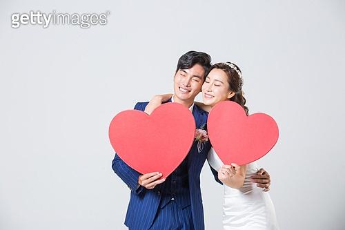 행복한 결혼