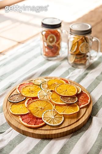 레몬 디톡스