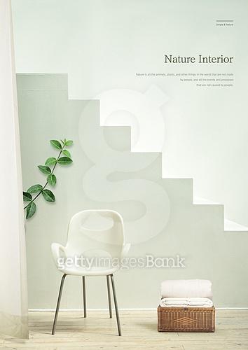 Nature Interior