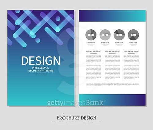 편집 디자인