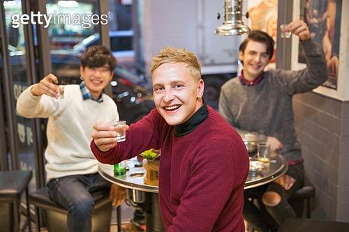 한국의 음주문화