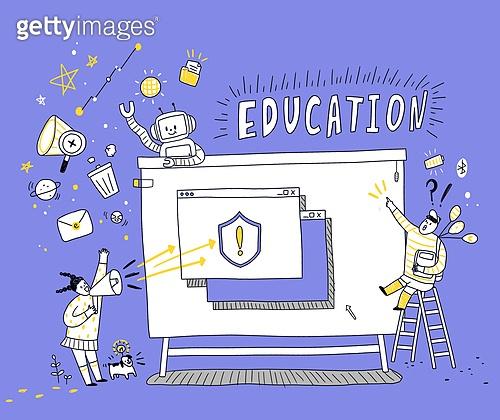 New Education