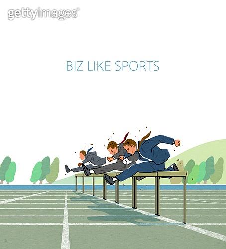 스포츠 비즈니스