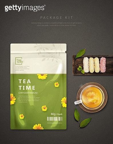 Package kit