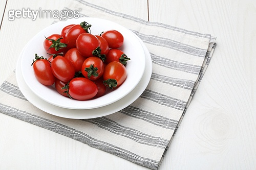 방울토마토