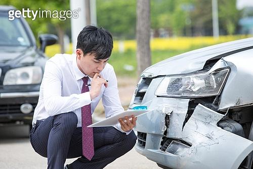 자동차보험