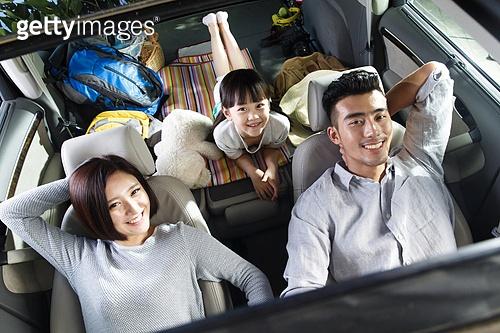 자동차 여행