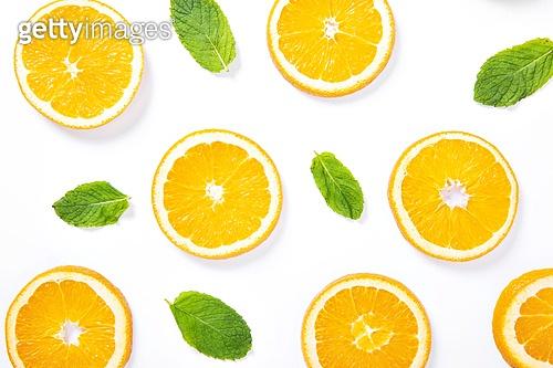 과일 패턴