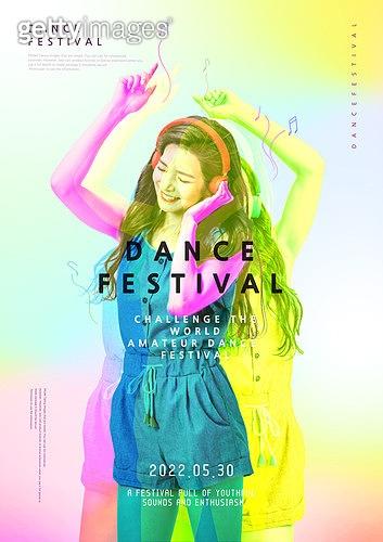 Enjoy Festival