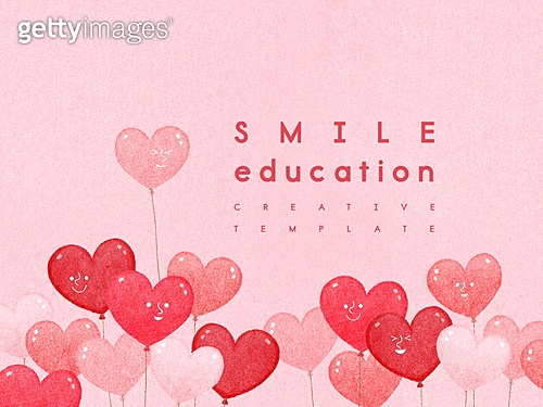 Smile Education PPT