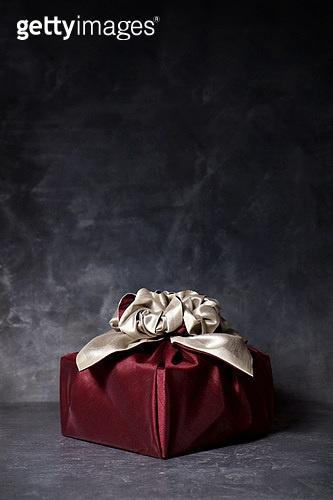 명절 선물