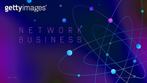 5G 네트워크 PPT_6
