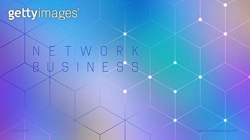 5G 네트워크 PPT_5