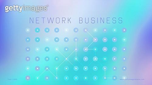 5G 네트워크 PPT_3