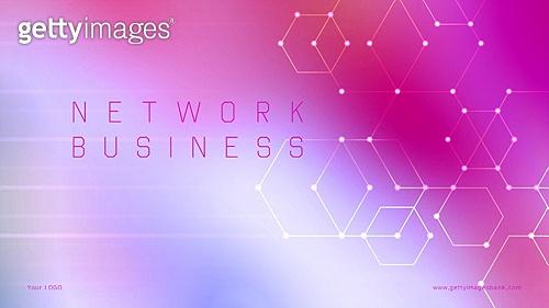 5G 네트워크 PPT_2