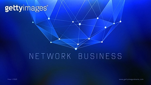 5G 네트워크 PPT_1