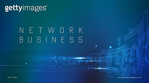5G 네트워크 PPT_4