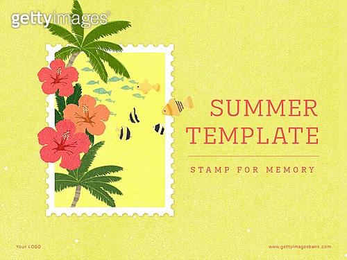 여름 PPT_3