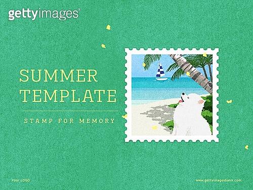 여름 PPT_4