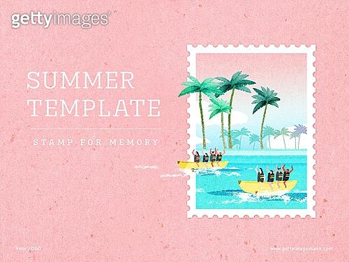 여름 PPT_1