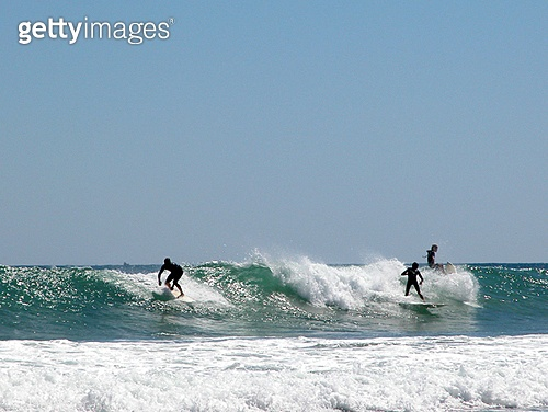 SurfsUp_Three
