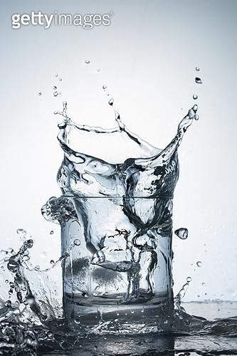 Water Splash VOL.2