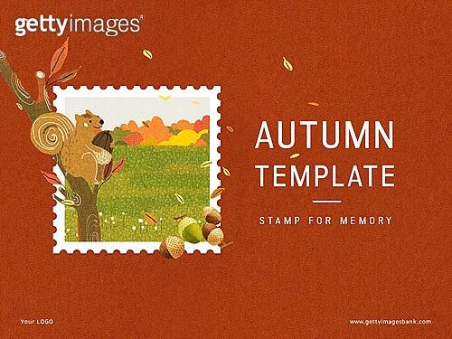 가을 PPT_2