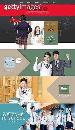 happy education