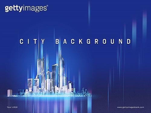 도시 PPT_6