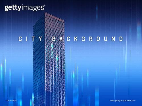 도시 PPT_2
