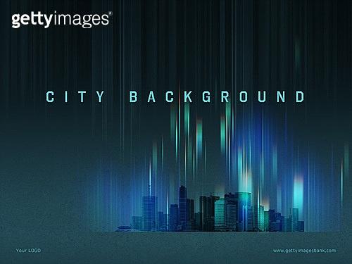 도시 PPT_1