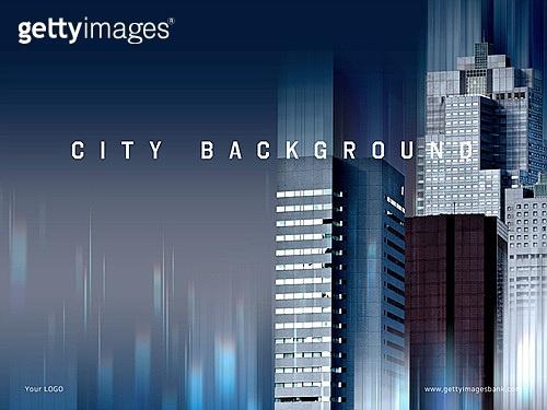 도시 PPT_5