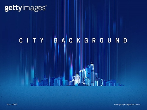 도시 PPT_4