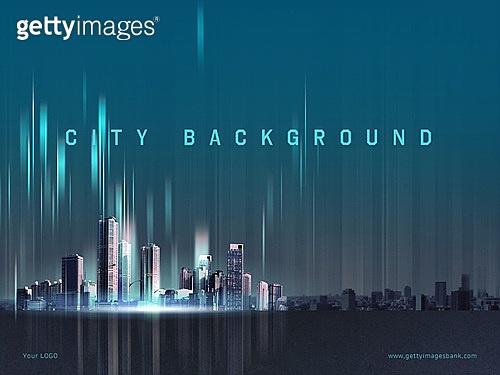 도시 PPT_3