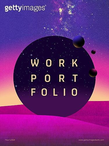 Work Portfolio PPT_1