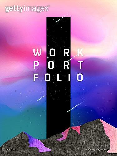 Work Portfolio PPT_6