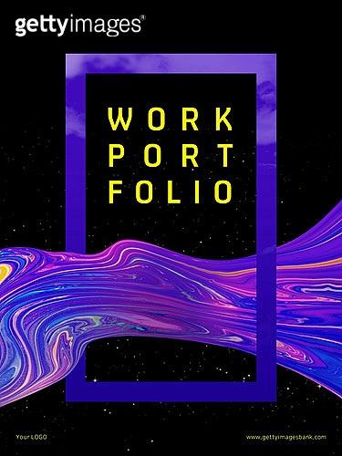 Work Portfolio PPT_4