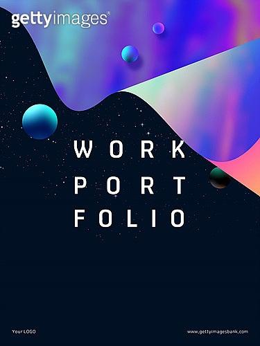 Work Portfolio PPT_5