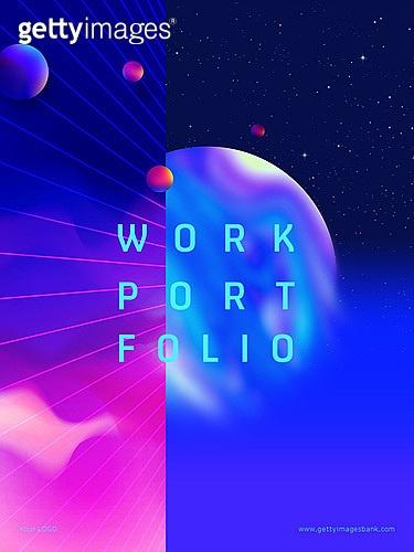 Work Portfolio PPT_3